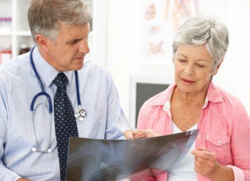 Prywatne ubezpieczenia zdrowotne, Rodziwicz Ubezpieczenia, Giżycko